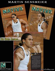 Martin Sensmeier, Old M, Man Candy, Tank Man, Best Friends, I Am Awesome, Handsome, Native Americans, Sexy
