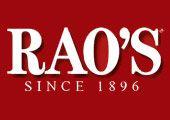 Rao's, 455 E 114th St. (Since 1896)