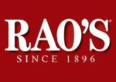 Rao's, 455 E 114th St. (Since 1896)