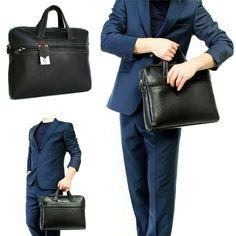 Erkek çanta #aka #akaderi #deri #canta #erkekcanta