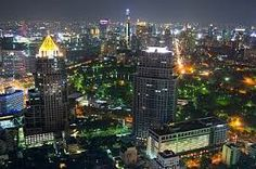 Looking for things to do in Bangkok? Explore the must-dos and hidden gems on Viator and easily book Bangkok tours, attractions, and experiences you'll never forget. Laos, Book City, Helicopter Tour, Exotic Places, Free Things To Do, Day Tours, Thailand Travel, Bangkok, Adventure Travel