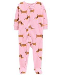 fe8f74e32c09 15 Best Fleece pjs images