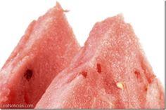 Conoce los increíbles beneficios que aporta la Patilla en nuestro organismo - http://www.leanoticias.com/2014/03/28/conoce-los-increibles-beneficios-que-aporta-la-patilla-en-nuestro-organismo/
