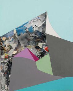"""De 6 a 26 de fevereiro, o MuBE apresenta a exposição """"Seta do Tempo"""", da artista Isabelle Borges, com conceito e obras elaboradas especialmente para o Museu. A entrada é Catraca Livre."""
