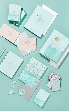 K will share a percentage of profit from the sale of these products with Dr Tererai Trent's Awakened Woman LLC, building on Oprah's generous foundational support to help empower women and provide quality education for all children. Book Stationery, Stationery Items, Cute Stationery, Stationery Design, Arc Notebook, Instagram Background, Silhouette Cameo Tutorials, Learn Calligraphy, Kikki K