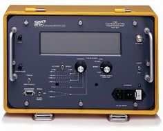 Avionteq offers both new and refurbished or used Tel-Instruments (TIC) T-49C TCAS/Transponder test Set ATCRBS, Mode-S for sale. All refurbished equipment are thoroughly tested and come with our warranty and fresh calibration certificate (when required).