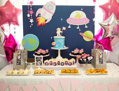 We love a party here at HoneyKids. Want some ideas and inspiration for your kid's birthday bash? We're showcasing amazing parties from Singapore and beyond, with style we want to steal! Wynona Leach knows a thing or two about parties. Not only does she love planning amazing birthdays for her own daughters, she happens to be... Read more »
