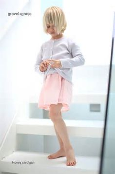 Image detail for -... Kids-Childrens-Spring-Summer-Dresses-Collection-2013-For-Casual-Wear-8