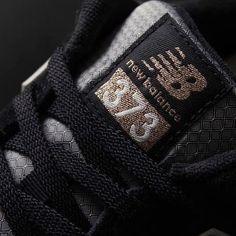 10 Best New Balance 373 Navy Cheapnewbalance4sale Images New Balance Navy Sneakers