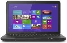 Toshiba L875D-S7332 17-Inch  Laptop (2.7GHZ AMD 4400M Processor, 6GB RAM, 640GB Hard Drive, HDMI, Windows 8) on http://computer.kerdeal.com/toshiba-l875d-s7332-17-inch-laptop-2-7ghz-amd-4400m-processor-6gb-ram-640gb-hard-drive-hdmi-windows-8