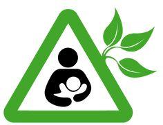 L'accouchement n'est pas une maladie - Dr. Michel Odent sur RCF Rradio