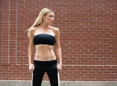 Tracy Anderson - Preen 'n Green Members can enjoy a free directory of public gardens, which conta Fitness Tips, Fitness Models, This Girl Can, Tracy Anderson, Bikini Competitor, Model Look, Fitness Magazine, Michelle Lewin, Fit Chicks