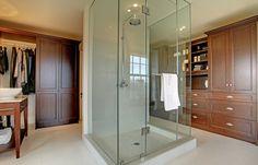 shower in the closet, ahhhhhhhhhhhhhhhhhhhhhhhhhhhhhhhhhhhhhhhhhhhhhhhhhhhhhhhhhhhhhhhhhhhhhhhhhhhhhhhhhhhhhhhhhhhhhhhhhhhhhhhhhhhhhhhhhhhhhhhh yes.