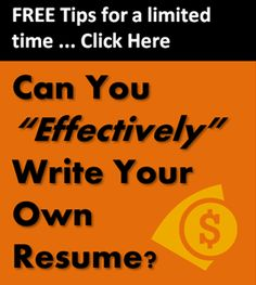 Resume toolbox dives deep into helping you achieve to writing the best resume by yourself! Visit today & you will be filled with fantastic information on types of resumes, action verbs, content strategies & even resume examples! You have nothing to lose and everything to gain! What are you waiting for - Get moving!
