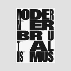 Stefan Hürlemann Creative Typography Design, Typography Poster Design, Cool Typography, Typographic Poster, Typography Letters, Graphic Design Posters, Page Design, Layout Design, Print Design