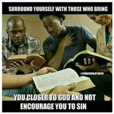 """""""He that walketh with wise men shall be wise: but a companion of fools shall be destroyed."""" (Proverbs 13:20 KJV)"""