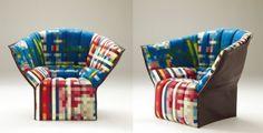 pixel_furnitures_cristian-zuzunaga-600x306