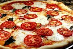 ... dough pizza pizza pizza pizza quest peter reinhart mesquite 4 forno