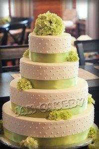 #cake ideas