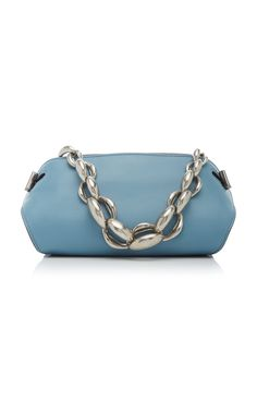 10 Best Purses and handbags images | Purses, Purses