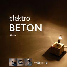 więcej na www.peterbodesign.pl lub w sklepie www.doctoryes.pl