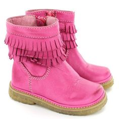 Shoesme 2015 | Kixx Online kinderkleding babykleding www.kixx-online.nl