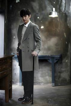 Yoo seungho 유승호
