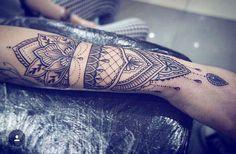 Best tattoos ideas for women !