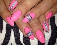 Pretty cool Nails