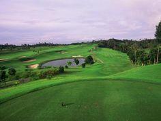 Inilah Bintan Lagoon Resort yang Populer di Mancanegara