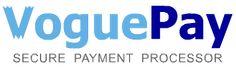 Apply Here For Job Vacancies At VoguePay - http://www.thelivefeeds.com/apply-here-for-job-vacancies-at-voguepay/