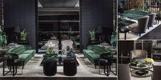 Artefacto – Design House Miami