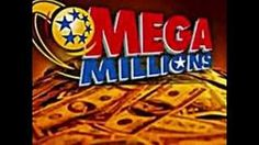 You Can Win The Lottery $$$$$Hot off the charts- Wow amazing video$$$$$, via YouTube.