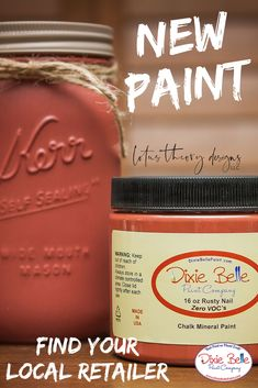 Find your local retailer and shop NEW Rusty Nail a beautiful burnt orange paint color! Decor Style Home Decor Style Decor Tips Maintenance