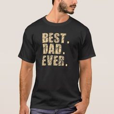 Discover a world of laughter with funny t-shirts at Zazzle! Tickle funny bones with side-splitting shirts & t-shirt designs. Laugh out loud with Zazzle today! Good Girl, Terrier, Zombie T Shirt, Army Veteran, Sabrina Carpenter, My Horse, Best Dad, Tshirt Colors, Funny Gifts