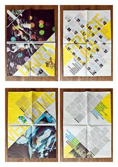 design ideas 5
