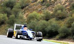 Felipe Nasr Tercepat di Hari Ketiga Pramusim F1 Jerez - http://keponews.com/2015/02/felipe-nasr-tercepat-di-hari-ketiga-pramusim-f1-jerez/ #FelipeNasr, #Jerez