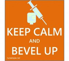 Keep-Calm-and-Bevel-Up