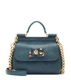 8 Best Cool bags!! images 0c01abc213332