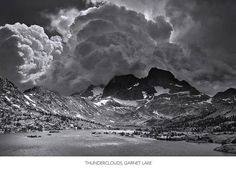 Then and Now: Peter Essick and His Fascinating Tribute to Ansel Adams