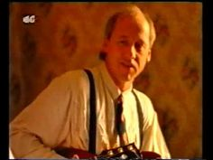 poor boy blues w/ Mark Knopfler and Chet Atkins