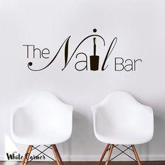 Welkom bij de witte hoek ontwerpen! Wij zijn blij je te zien in onze winkel! Lees de hele beschrijving over het item en voel je vrij om ons