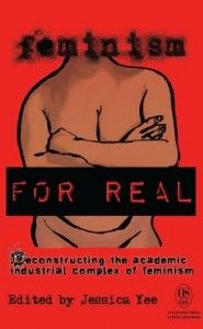 "Feministe -- ""Review: Feminism for Real"" -- May 9, 2011"