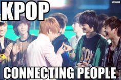 SHINee, Super Junior