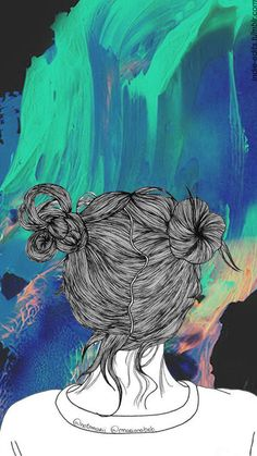 wallpapers   Tumblr                                                                                                                                                                                 More