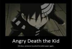 Funny Anime Memes Naruto Soul Eater 19 Ideas Soul Eater Funny Soul Eater Death Anime Soul
