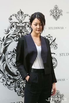 모델 강승현, 홍종현, 김원중 '이것이 모델의 스니커즈 패션' [포토] #star #Infographic ⓒ 비주얼다이브 무단 복사·전재·재배포 금지