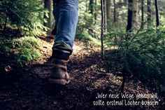 Find Stylish Hipster Traveler Walking Sunny Forest stock images in HD and millions of other royalty-free stock photos, illustrations and vectors in the Shutterstock collection. Walden Lake, Flying Tent, Mein Portfolio, Pantalon Long, Good Whiskey, Grafik Design, Colorful Fashion, Royalty Free Images, Sunnies