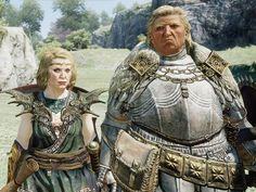 Some people say that your character in Dragon's Dogma has no heart and the pawns are stupid and never shut the fuck up