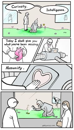 """23 Righteously Twisted Comics From The Perry Bible Fellowship - Funny memes that """"GET IT"""" and want you to too. Get the latest funniest memes and keep up what is going on in the meme-o-sphere. Dark Humor Comics, Funny Comics, Funny Twitter Posts, Funny Posts, Funny Photo Memes, Funny Memes, Funniest Memes, Funny Tweets, Perry Bible Fellowship"""